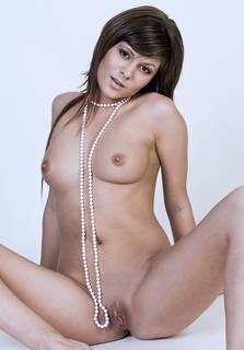 Foto di vagine lituane nude.